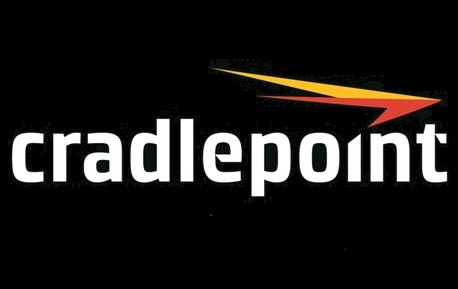 CradlePoint is the Price/Performance leader in the Wireless Broadband market segment today.